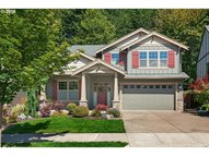 1032 Epperly Way West Linn OR, 97068