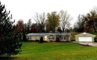 885 Forest Glen Road Corydon IN, 47112