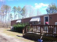 27421 Sunshine Road Ruther Glen VA, 22546
