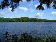 Lot 28 Secluded Point Michigamme MI, 49861