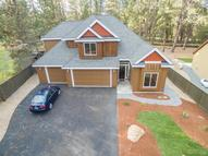 19242 Galen Road Bend OR, 97702