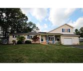 1 Westminster Road Colonia NJ, 07067