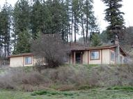 260 F Williams Lake Rd. Colville WA, 99114