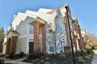 6836 Brindle Heath Way #239 Alexandria VA, 22315