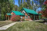 559 Caribou Creek Rd Sandpoint ID, 83864
