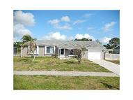 2602 Shenandoah Street North Port FL, 34287