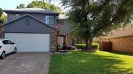 2532 Galemeadow Drive Fort Worth TX, 76123