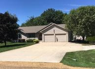 1235 Noble Hills Place Boone IA, 50036