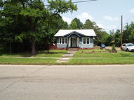 403 S Smith El Dorado AR, 71730