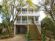 119 W Cooper Avenue Folly Beach SC, 29439
