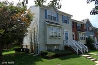 613 Broach Court Annapolis MD, 21401