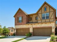 1606 Brook Grove Drive Euless TX, 76039