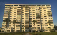 2131 Lakeview Dr #1008 1008 Sebring FL, 33870