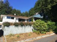 2 S Hwy 101 Port Orford OR, 97465