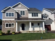 24 Mulberry Dr Albany NY, 12205