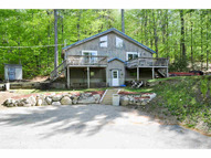 22a Appenvel Way Madison NH, 03849