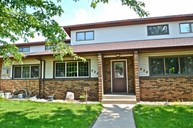 228 14th St Ne Mandan ND, 58554