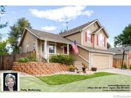 12063 West 84th Place Arvada CO, 80005