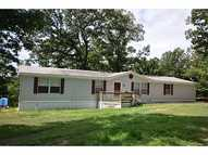 924 Mcnelly Rd Seligman MO, 65745