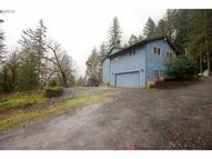 19975 Sw Meadow View Dr Mcminnville OR, 97128