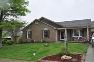 3287 Ridgetop Way Edgewood KY, 41017