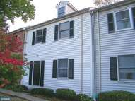 204 N Valley Forge Rd #7b Lansdale PA, 19446