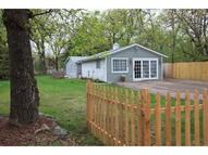 6459 236th Street Court N Forest Lake MN, 55025
