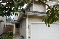 1608 Hollow Dale Place A Everett WA, 98204