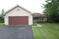 317 Old Country Way Wauconda IL, 60084