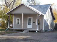 1046 Colorado Ave Sw Huron SD, 57350