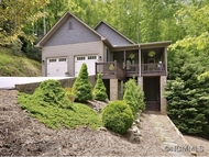 440 Mills River Way Horse Shoe NC, 28742