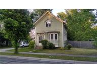 67 North Park St Oberlin OH, 44074
