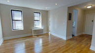 109-20 Queens Boulevard 6a Forest Hills NY, 11375