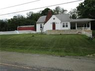 1039 Cannon Mills Rd Wellsville OH, 43968