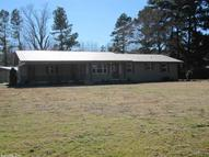204 S Wallace Road Bald Knob AR, 72010