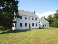 303 West Farms Rd Canaan NH, 03741