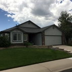 3027 Avena Ct Fort Collins CO, 80528