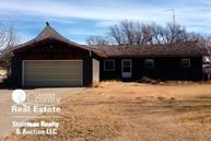 105 North Cooper Johnson KS, 67855