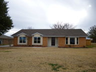 2000 Towle Park Rd Snyder TX, 79549