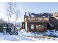 82 Ram'S Horn Drive G6 Lincoln NH, 03251