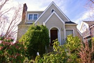 2659 47th Ave Sw Seattle WA, 98116