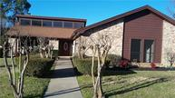 132 Shady Lake Court Hurst TX, 76054