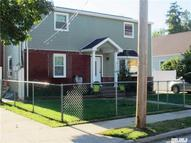 122 Marvin Ave Uniondale NY, 11553