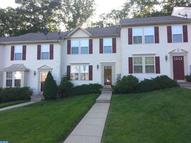 2306 Orchard View Dr Reading PA, 19606