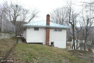 182 Fort Avenue Keyser WV, 26726