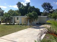 10304 114th Terrace Largo FL, 33773