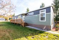4716 Parent Street Missoula MT, 59808