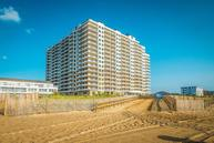2 48th St 611 Ocean City MD, 21842