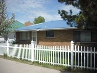 930 N 4th St Lakeview OR, 97630