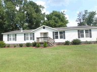 114 Limestone Creek Road Beulaville NC, 28518